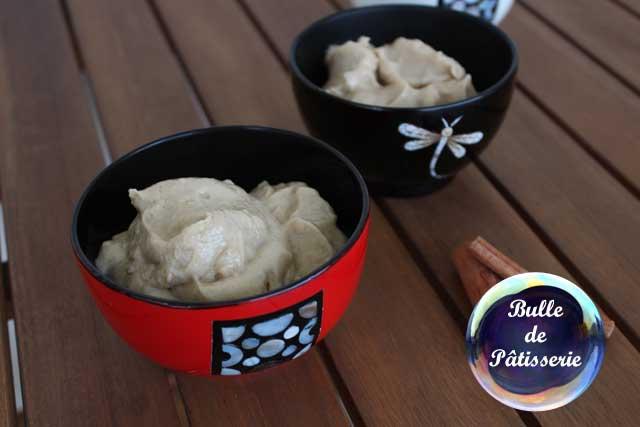 Réaliser sa crème pâtissière parfumée maison