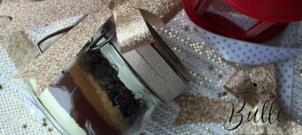 Cadeau de dernière minute : le Kit Chocolat Chaud