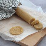 Comment faire sa pâte d'amandes maison ?