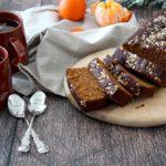 Recette de Noël : pain d'épices ultra moelleux